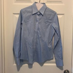 Like new brooks brothers size 2